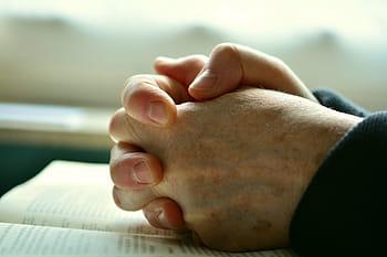 World Day of Prayer 2020: Zimbabwe